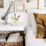 smart-storage-in-wicker-baskets-bedroom9.jpg