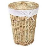 smart-storage-in-wicker-baskets-bathroom11.jpg