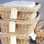 smart-storage-in-wicker-baskets-bathroom5.jpg