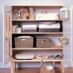 smart-storage-in-wicker-baskets-bathroom9.jpg