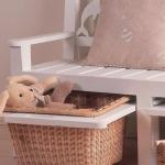 smart-storage-in-wicker-baskets-kidsroom1.jpg
