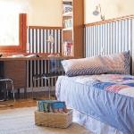 smart-storage-in-wicker-baskets-kidsroom4.jpg