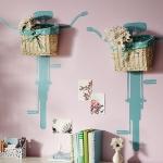 smart-storage-in-wicker-baskets-kidsroom5.jpg