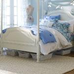 smart-storage-in-wicker-baskets-kidsroom6.jpg