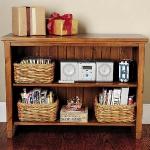smart-storage-in-wicker-baskets-kidsroom7.jpg
