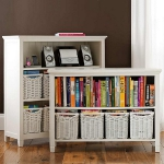 smart-storage-in-wicker-baskets-kidsroom9.jpg