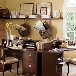 smart-storage-in-wicker-baskets-home-office1.jpg