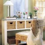 smart-storage-in-wicker-baskets-home-office2.jpg