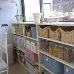smart-storage-in-wicker-baskets-home-office4.jpg