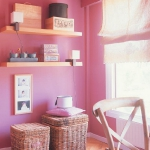 smart-storage-in-wicker-baskets-home-office5.jpg
