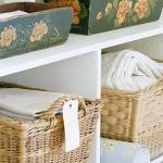 smart-storage-in-wicker-baskets-home-office6.jpg