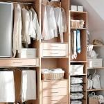 smart-storage-in-wicker-baskets-wardrobe3.jpg