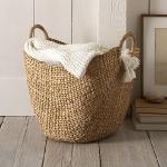 smart-storage-in-wicker-baskets-misc10.jpg