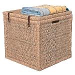 smart-storage-in-wicker-baskets-misc11.jpg
