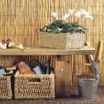 smart-storage-in-wicker-baskets-misc5.jpg