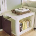 smart-storage-in-wicker-baskets-misc8.jpg