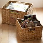 smart-storage-in-wicker-baskets-pb13.jpg