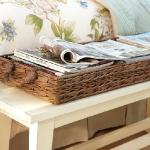 smart-storage-in-wicker-baskets-pb14.jpg