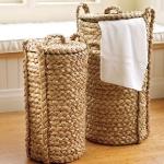 smart-storage-in-wicker-baskets-pb15.jpg