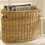 smart-storage-in-wicker-baskets-pb4.jpg