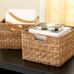 smart-storage-in-wicker-baskets-pb5.jpg