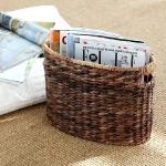smart-storage-in-wicker-baskets-pb6.jpg