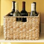 smart-storage-in-wicker-baskets-pb7.jpg