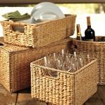 smart-storage-in-wicker-baskets-pb9.jpg
