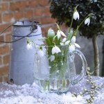 snowdrops-spring-decor-ideas1-1