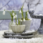 snowdrops-spring-decor-ideas1-2