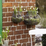 snowdrops-spring-decor-ideas1-5