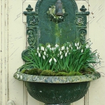 snowdrops-spring-decor-ideas1-7