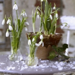 snowdrops-spring-decor-ideas1-8