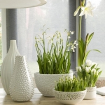 snowdrops-spring-decor-ideas10-1