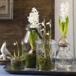 snowdrops-spring-decor-ideas10-2