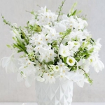 snowdrops-spring-decor-ideas10-4