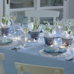 snowdrops-spring-decor-ideas2-1