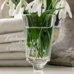 snowdrops-spring-decor-ideas2-2