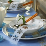 snowdrops-spring-decor-ideas2-3