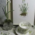 snowdrops-spring-decor-ideas2-4