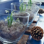 snowdrops-spring-decor-ideas3-3
