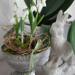 snowdrops-spring-decor-ideas5-1