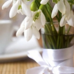 snowdrops-spring-decor-ideas5-3