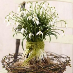 snowdrops-spring-decor-ideas5-4