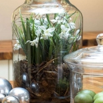 snowdrops-spring-decor-ideas7-1