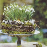 snowdrops-spring-decor-ideas7-3