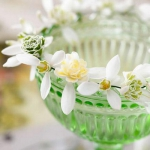 snowdrops-spring-decor-ideas8-2