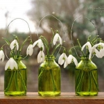 snowdrops-spring-decor-ideas8-4