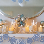 snowflakes-ornament-ideas-by-martha1.jpg