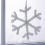 snowflakes-ornament-ideas-by-martha13.jpg